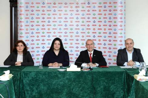 "The Coca-Cola Foundation and INJAZ Al-Arab bring  ""Ripples of Happiness""  to communities across the Middle East"