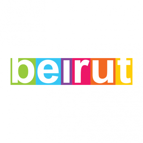Beirut.com Privacy Policy