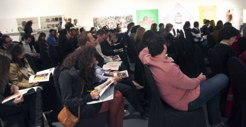 Official Results | The Young Collectors Auction