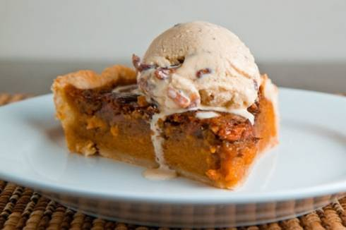 Let's Get Drunk on PIE This Year