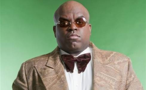 CeeLo Green is Coming to the Byblos International Festival