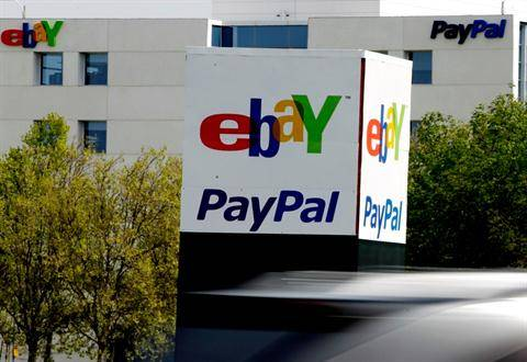 PayPal is Launching in Egypt and Lebanon