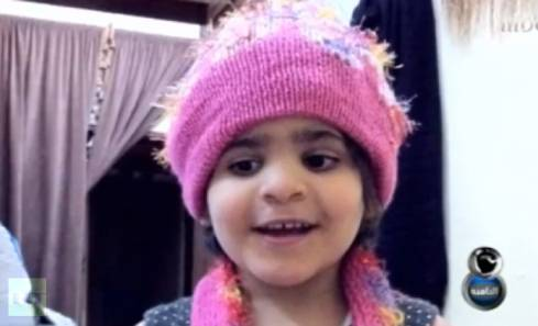 Saudi Preacher Who Raped and Killed 5-Year-Old Daughter Gets Off With Light Sentence