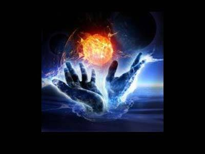 Advanced Psychic Protection with Ginni ( Interactive workshop)