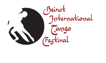 Beirut International Tango Festival 2012