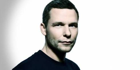 Groove Republic Welcomes Martin Buttrich at Uberhaus