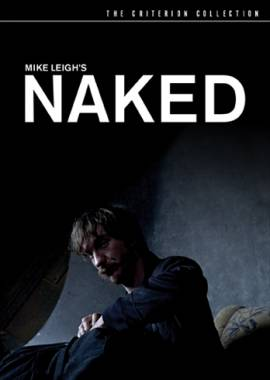 Naked Screening at Metro Al Madina