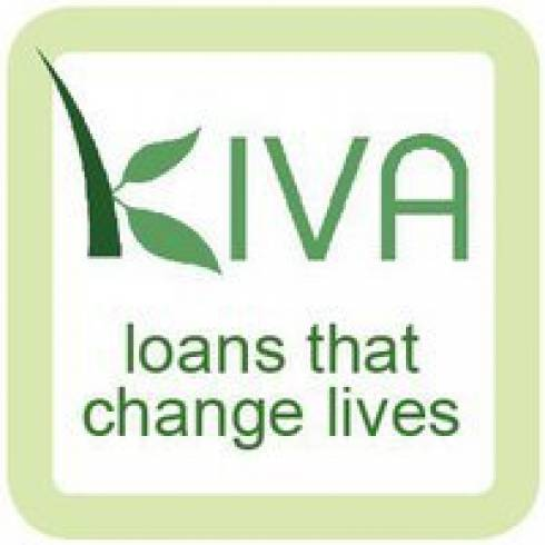 Kiva:Lend for Lebanon