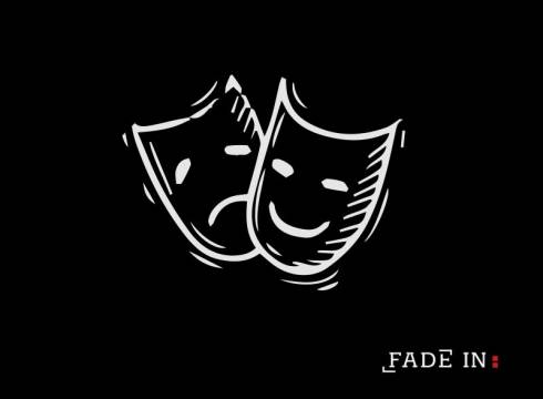 FADE IN: Private Acting Sessions