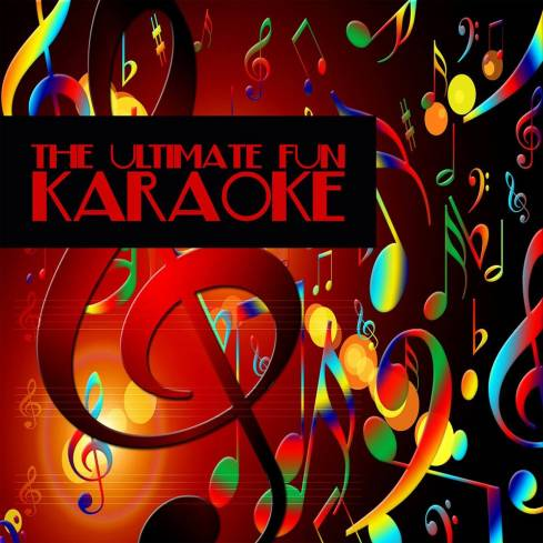 The Ultimate Fun Karaoke at London Bar