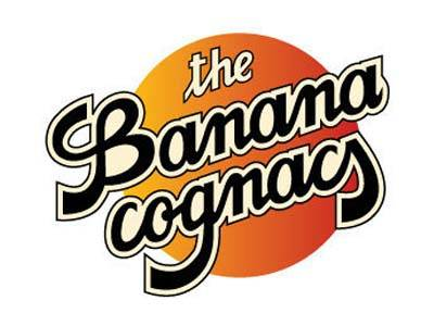 The Banana Cognacs