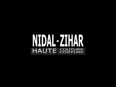 Nidal and Zihar Haute Couture
