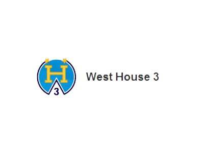 West House 3