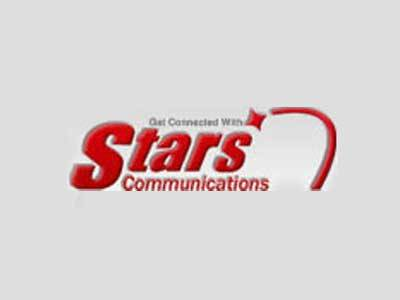 Stars Communications