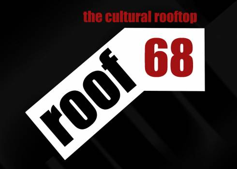 Roof 68