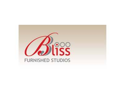 Bliss 3000 Furnished Studios