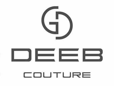 Deeb Couture