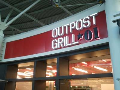 Outpost Grill 01