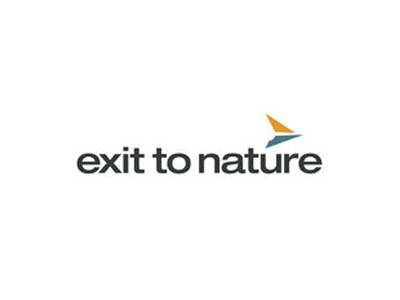 Exit To Nature