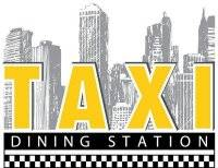 Taxi Dining Station