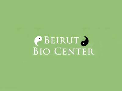 Beirut Bio Center