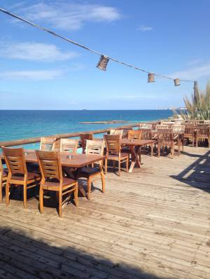 5 Amazing Places For Lunch With A View In Lebanon Beirutcom
