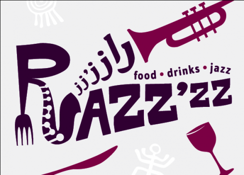 Razz'zz Jazz Club & Restaurant