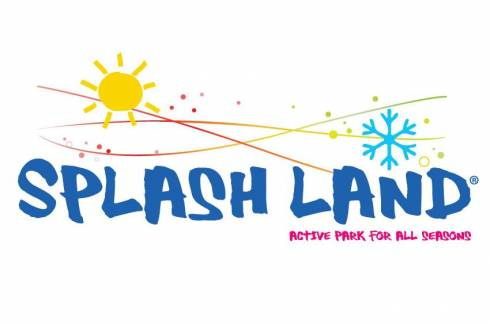 Splash Land