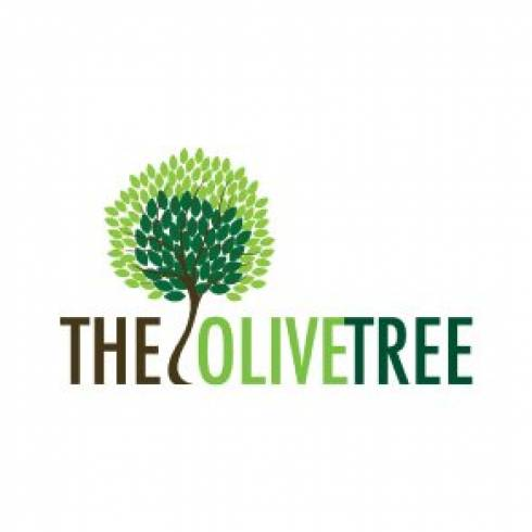 The Olive Tree Organic Shop