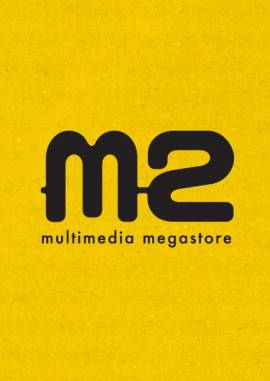 M2 Multimedia Megastore