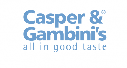 Casper and Gambini's