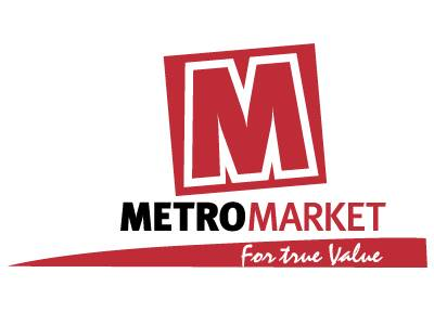 Metro Superstores