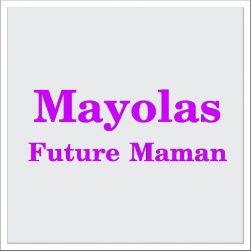 Mayolas Future Maman