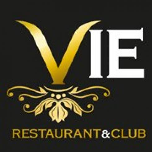 Vie Restaurant & Club