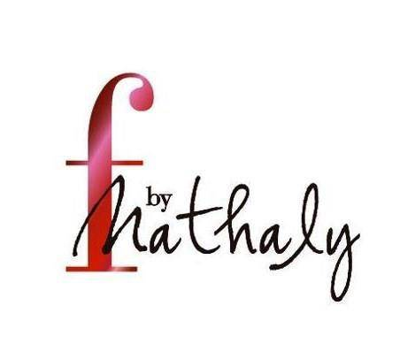 F by Nathaly
