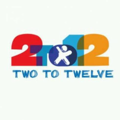 Two to Twelve