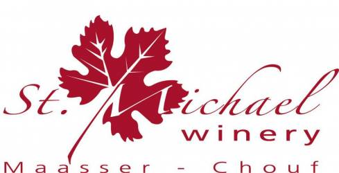 St. Micheal's Winery