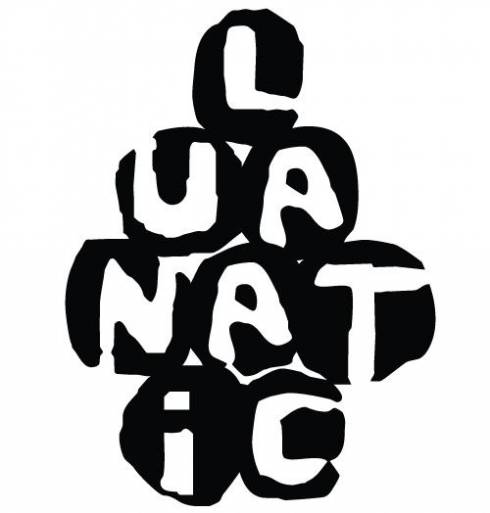 Luanatic Creative Workshop