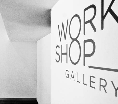 Workshop Gallery
