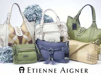Aigner Boutique