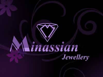 Minassian Jewelry