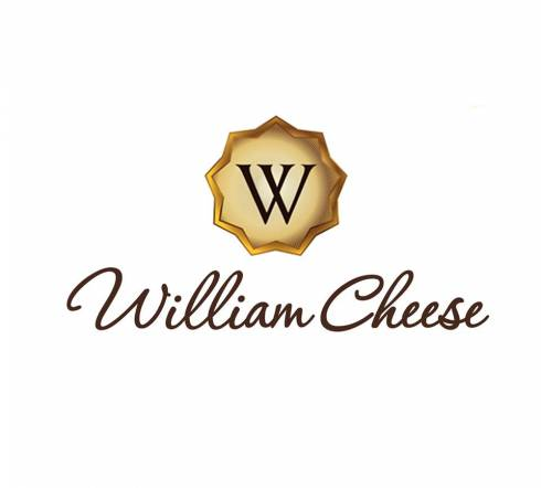 William Cheese