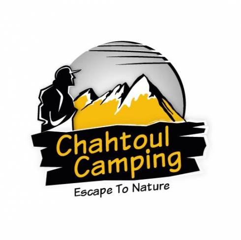 Chahtoul Camping