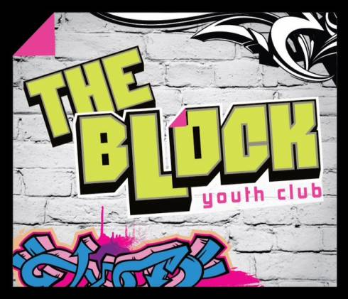 The Block Youth Club