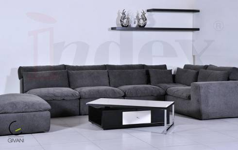 Index Smart Furniture Center