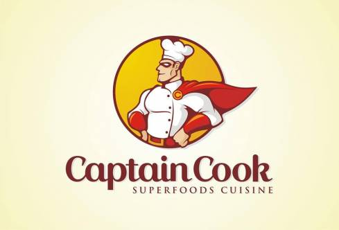 Captain Cook Resto