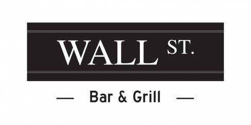 Wall Street Bar and Grill