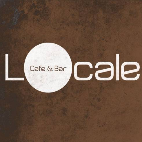 Locale Cafe and Bar