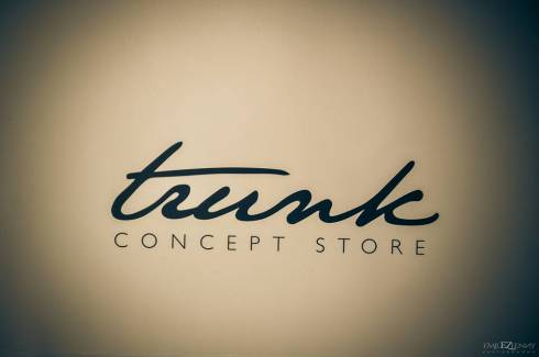 Trunk Concept Store