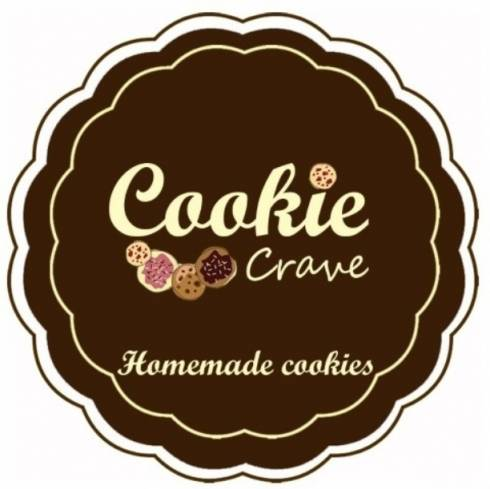 Cookie Crave